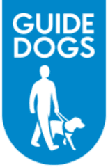 East Riding Branch of Guide Dogs