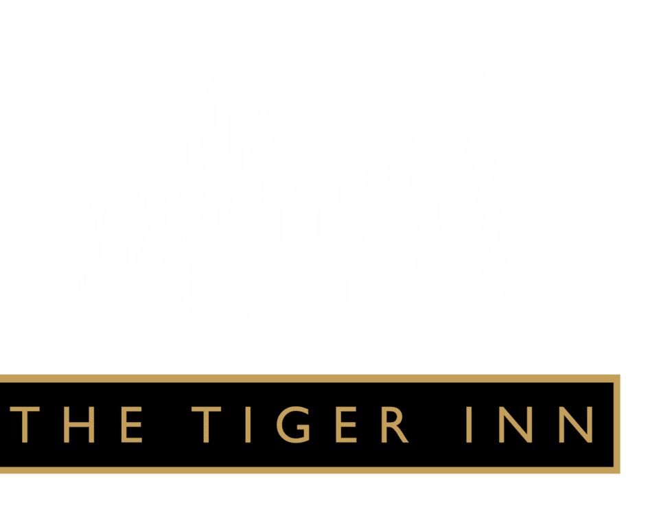 The Tiger Inn