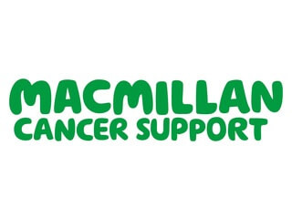 East Yorkshire Macmillan Cancer Support